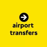 Alicante_airport_transfers