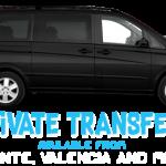 Alicante-Transfers-Benidorm
