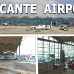 Alicante_Transfers_Benidorm