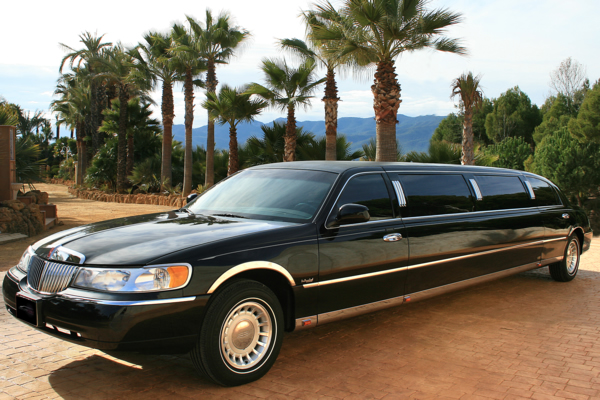 Alicante-limousine-transfers-9-people
