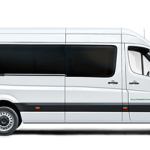 benidorm-16-people-return-transfer