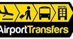 Alicante_Transfers_logo_3