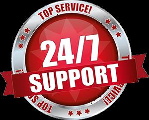Alicante-transfers-24-7-support