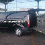 Alicante_Transfers_wheelchair_benidorm