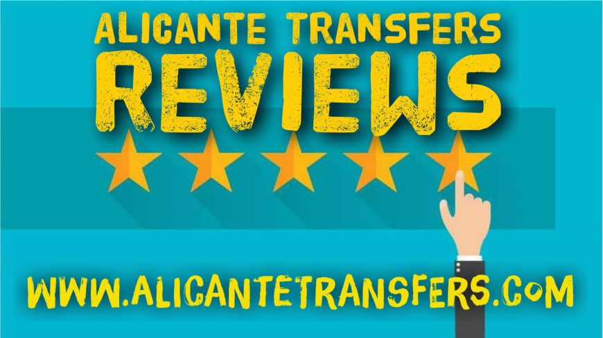 Transfers_Reviews_Alicante_Benidorm
